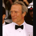 48 Legendary Facts About Clint Eastwood