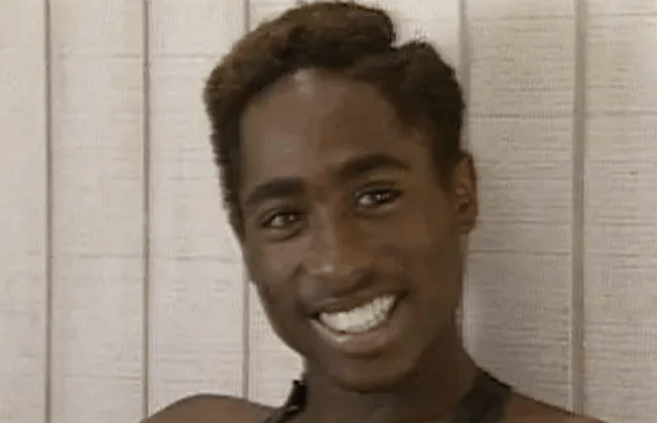 38 Facts About Tupac Shakur Every Fan Should Know