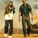 19 Fun Facts about Bad Boys For Life