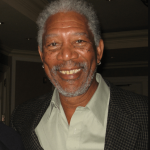 44 Interesting Facts About Morgan Freeman