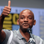 Top 10 Movies With Will Smith