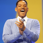 61 Cool Facts About Will Smith