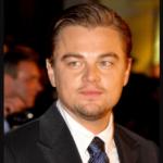 Top 10 Movies With Leonardo DiCaprio