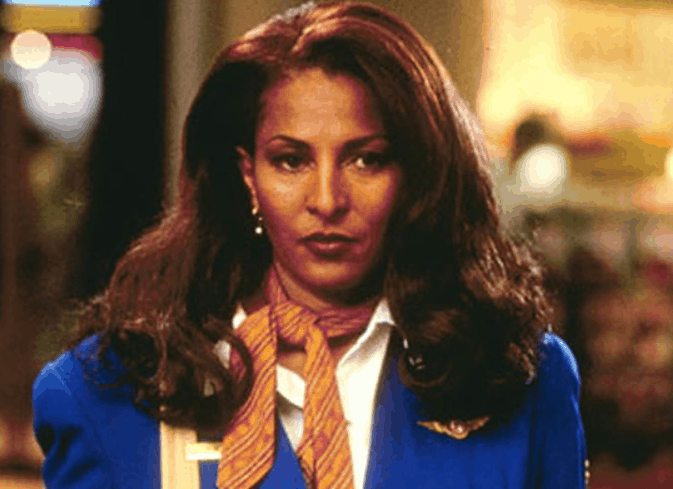 12 Fun Facts About Jackie Brown