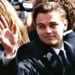 30 Great Facts About Leonardo DiCaprio