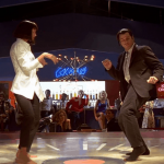 51 Facts About Pulp Fiction Explained (Did You Know These?)