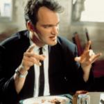 Top 5 Best Quentin Tarantino Movies