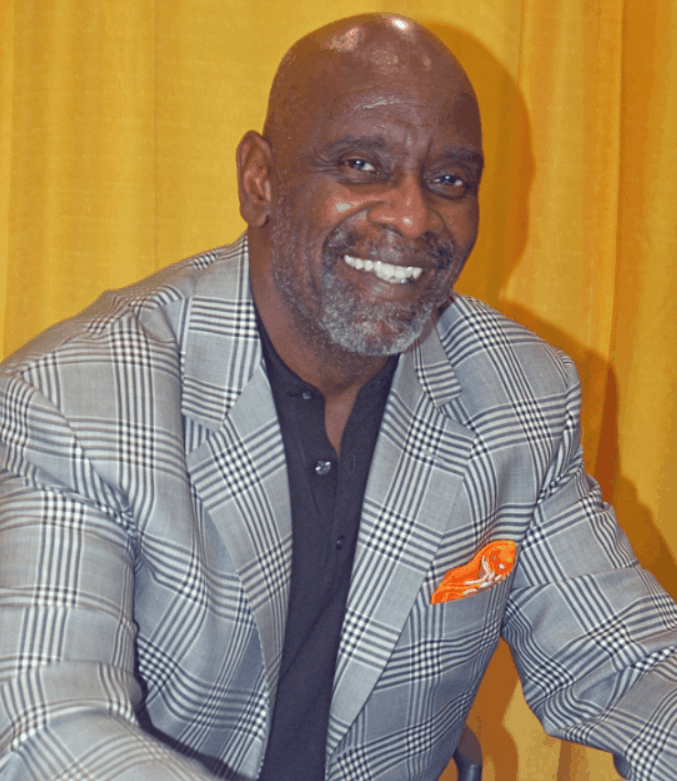 Facts about the pursuit of happyness the real chris gardner