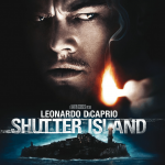 21 Gripping Facts About Shutter Island