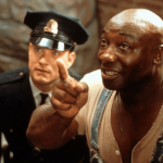 40 Powerful Facts About The Green Mile