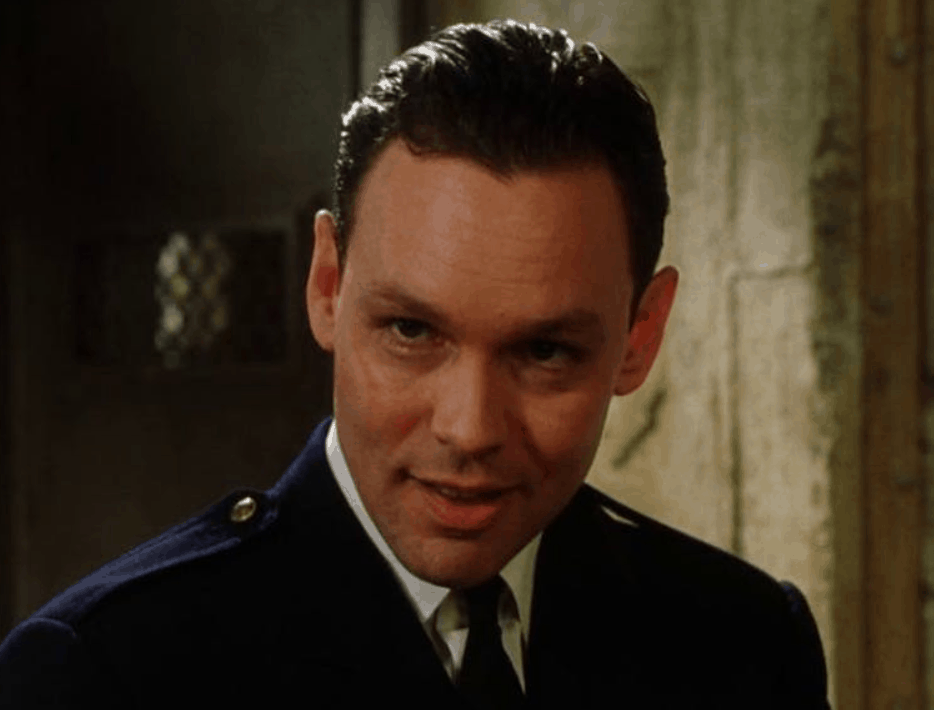 facts about the green mile