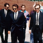 Top 15 Facts About Reservoir Dogs