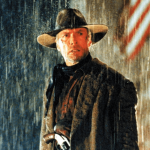 17 Great Facts About Unforgiven