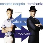 Top 15 Fun Facts About Catch Me If You Can