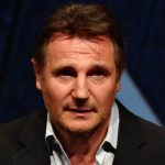 Top 10 Tough Facts About Liam Neeson